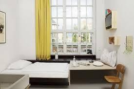 home office bedroom combination best guide in selecting contemporary bedroom furniture property bedroom office combination