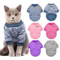 <b>Pet</b> Clothes - Shop Cheap <b>Pet</b> Clothes from China <b>Pet</b> Clothes ...