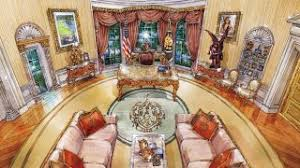 oval office white house. Read More Oval Office White House