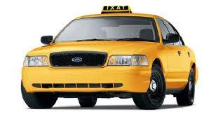 Image result for cab services in Houston