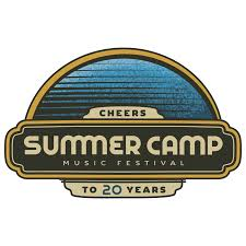 <b>Summer</b> Camp Music Festival | Three Sisters Park - Chillicothe ...