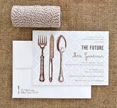 sample bridal luncheon invitations wedding invitation sample card invitation ideas breathtaking bridesmaid luncheon