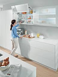 Cabinets Design For Kitchen 17 Top Kitchen Design Trends Hgtv