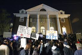 key elements of rolling stone s u va gang rape allegations in key elements of rolling stone s u va gang rape allegations in doubt the washington post