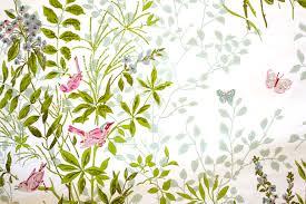 baby nursery wallpaper 9469 wallpapers free baby hd wallpaper and baby nursery ba room wallpaper border dromhfdtop