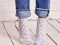 Womens Fashion Knit Accessories: лучшие изображения (35) в ...