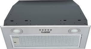Кухонная <b>вытяжка Exiteq EX</b> - 1176 — купить в интернет ...