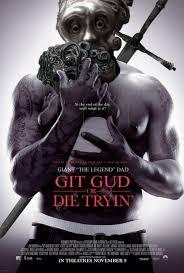 Git Gud | Know Your Meme via Relatably.com