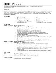 cover letter resume templates finance resume templates cover letter finance resume examples finance contemporaryresume templates finance extra medium size