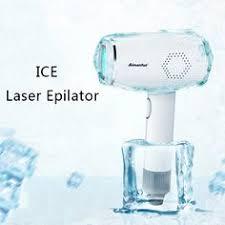 Hottest! <b>4in1</b> icecool IPL <b>Epilator Permanent</b> Laser Hair Removal ...
