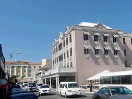 building for rent at beaumont house downtown nassau and paradise island bahamas bahamas house urban office