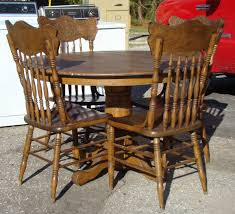Dining Room Tables Used Used Dining Room Table Best Dining Room Furniture Sets Tables