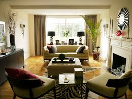 living room collections home design ideas decorating  home decor ideas living room or by neutral living room decorating ideas