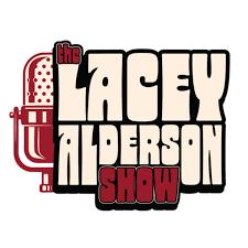 The Lacey Alderson Show