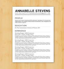 images about Creative Resume Designs on Pinterest Pinterest