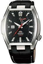 <b>ORIENT</b> Sporty Automatic - купить наручные <b>часы</b> в магазине ...