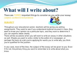 Writing research paper powerpoint Millicent Rogers Museum PNG