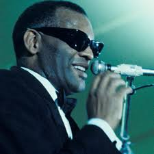 <b>Ray Charles</b> - Songs, Albums & Movie - Biography