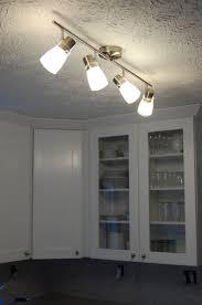 bedroom modern kitchen track lighting serveware kitchen appliances white queen sleigh bed marble decor lamp bedroom modern kitchen track