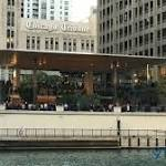 Apple's New Chicago Flagship Store is More than an Architectural Marvel [Gallery]