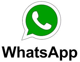 Resultado de imagem para fotos whatsapp