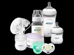 Baby products | <b>Philips Avent</b>