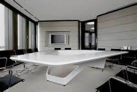 contemporary executive office furniture executive home office executive office furniture design for highest comfort level office ceo executive office home office executive desk