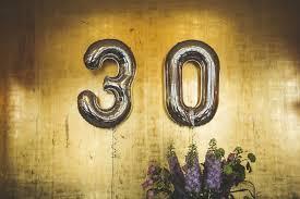 Бабахнуло! Или есть ли жизнь после 30-ти? | RUSSIAN ...