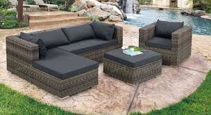 patio couch set modest patio furniture set clearance property fireplace on patio furniture set clearance set
