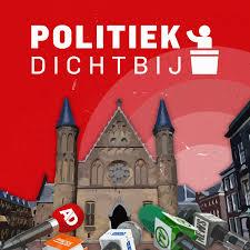 Politiek Dichtbij
