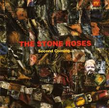 The <b>Stone Roses</b> - <b>Second</b> Coming   Releases   Discogs