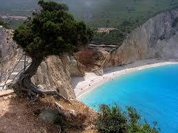Αποτέλεσμα εικόνας για egremni beach