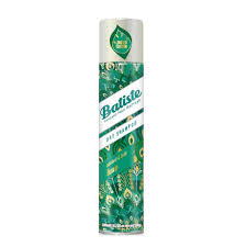 Купить <b>Luxe Сухой шампунь</b> 200 мл <b>Batiste</b> Fragrance: цена и ...