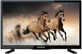 Купить <b>LED телевизор ERISSON 20HLE20T2</b> HD READY в ...