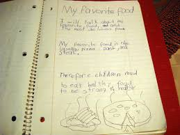 my kool tree house nd grade writing log casual thoughts  in this area you will find a sample of my writing log casual thoughts drawings and essays accomplished in my nd grade level when i was  years old at