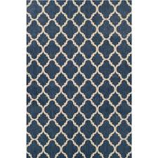 patio rugs adds line