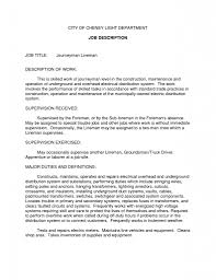 resume template templates for teens ziptogreen a excellent 89 excellent template for a resume