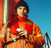 Phd thesis petroleum geology   Fast Essays    friedl mueller de