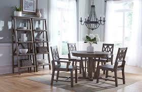 Kincaid Dining Room Sets Kincaid Furniture Artisan39s Shoppe Dining Traditional 72 Compact