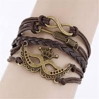 <b>Love Word</b> Bracelets Australia