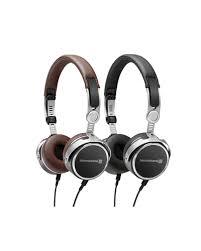 <b>Headphones</b> and <b>headsets</b> with perfect sound I beyerdynamic