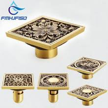 Buy bronze <b>floor drain</b> and get free shipping on AliExpress.com