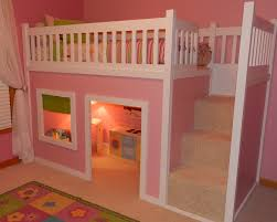 white furniture cool bunk beds:  furniture glamorous photos of fresh at decoration  diy kid bed cute of cool bunk bed