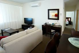 stylish impressive affordable one bedroom apartments 4 parkchester for cheap one bedroom apartments affordable apartment furniture