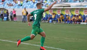 Chamusca enfatiza intensidade do Cuiabá para justificar goleada no Araguaia