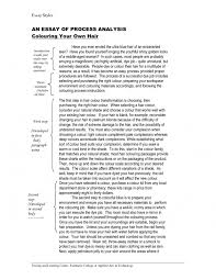 cover letter architect job outlook architect job outlook   cover letter architectural engineering by emely castro betts th ppt slidearchitect job outlook medium size