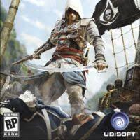Assassin's Creed IV: <b>Black Flag</b> | Assassin's Creed Wiki | Fandom