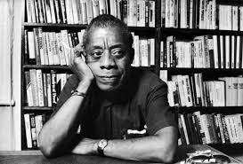 black body rereading james baldwin s stranger in the village cole james baldwin stranger in the village