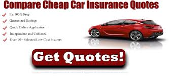 Cheap Car Insurance Quotes | esffg2008 via Relatably.com