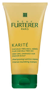 <b>Питательный шампунь для волос</b> Karite Intense Nourishing ...